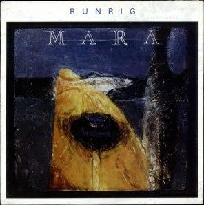 Runrig+Mara+158741