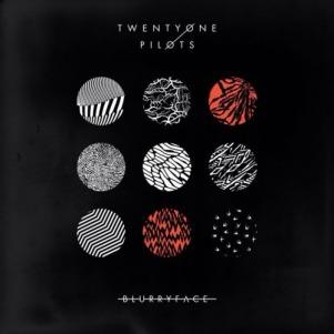 Twenty_One_Pilots_-_Blurryface