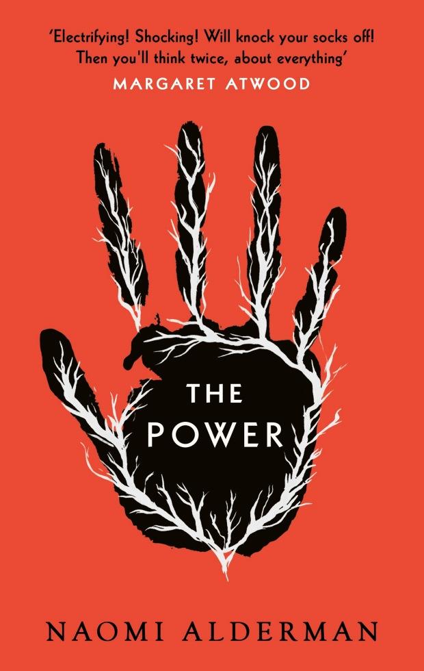 The Power Mulan Book Tag | katastrophique.com